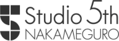 Studio 5th NAKAMEGURO